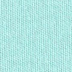 Mint cotton knit
