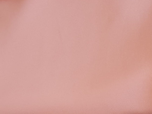 Blush scuba