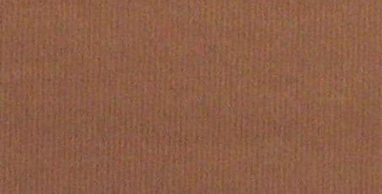 Cinnamon cotton knit