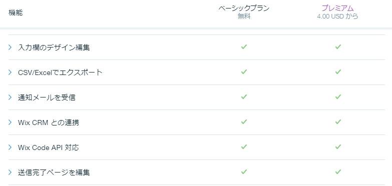 Wixフォーム(2).jpg