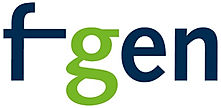 FGen logo.jpg