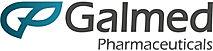 Galmed Logo.jpg