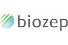 Biozep 252x168px_logo.png