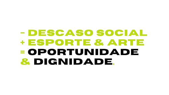 VCN SOCIAL (2).png
