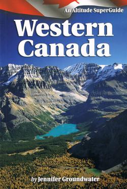 Western Canada SuperGuide