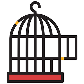 logo caetano cage satie.png