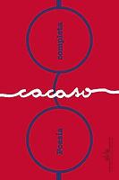 cacaso.jpg
