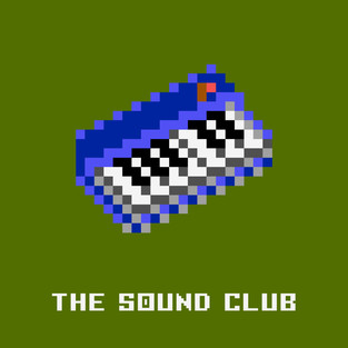sound club capa.jpg