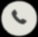 Icons telefono-02.png