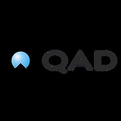 qad-1-logo-png-transparent.png