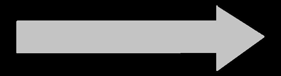 flecha-01.png