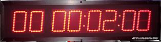 cronometro.png