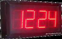 reloj 2.png