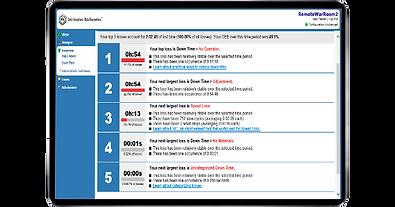 iPad-Pro-2018-Portada-640x336.png