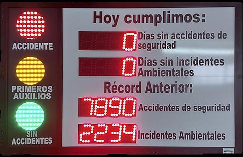 dias sin accidentes.png