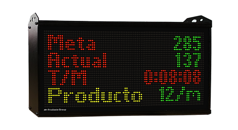 xl digital editable7.png