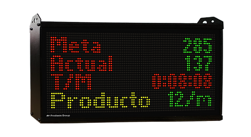 xl digital editable.png