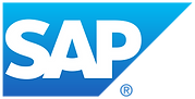 1024px-SAP_2011_logo.svg.png