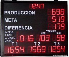 displays de produccion 2.png