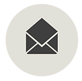 icono correo-02.png