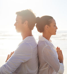 Couple%2520Meditating%2520on%2520the%252
