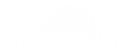 CH_Logo20WsimpleBold.png