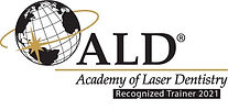 ALD Certified Trainer 2021.jpg
