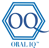 2. Oral IQ logo.png.png