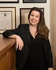 Dr-Amy-Kimes.webp