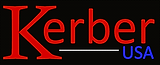 KerberUSA logo (1).png