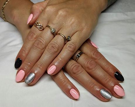 nails 1.jpeg