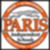 Paris Ind Schools.jpeg