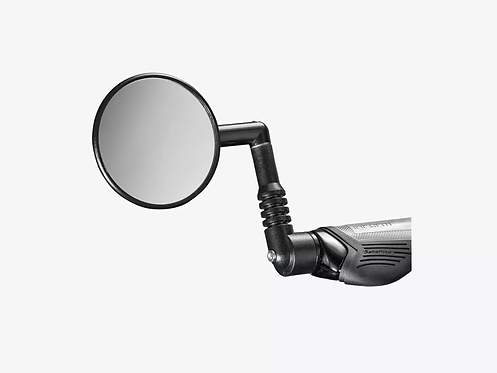 Mirrycle Bike Mirror