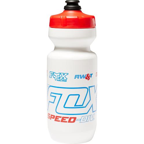 Fox Speed division Bottle