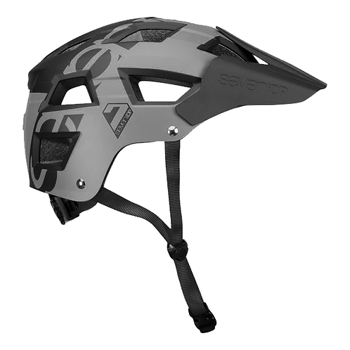 7iDP M5 Mountain Bike Helmet