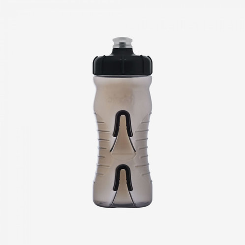 fabric Cage-Less Bottle