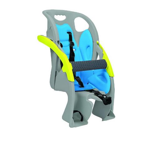 Copilot Limo Child Carrier