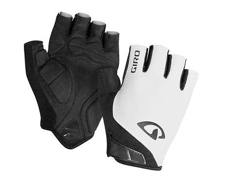 Giro Jag Cycling Gloves - Adult