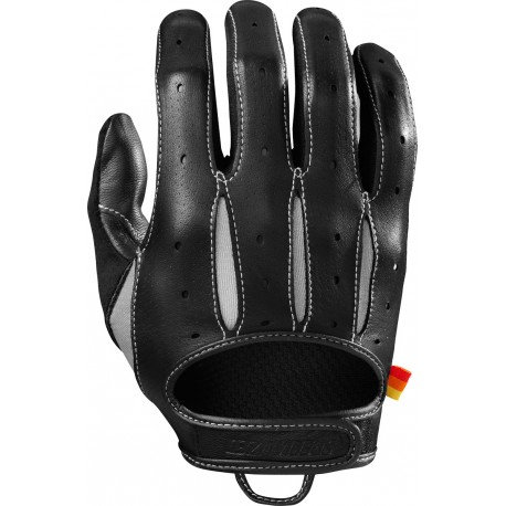 Specialized '74 Leather Cycling Gloves