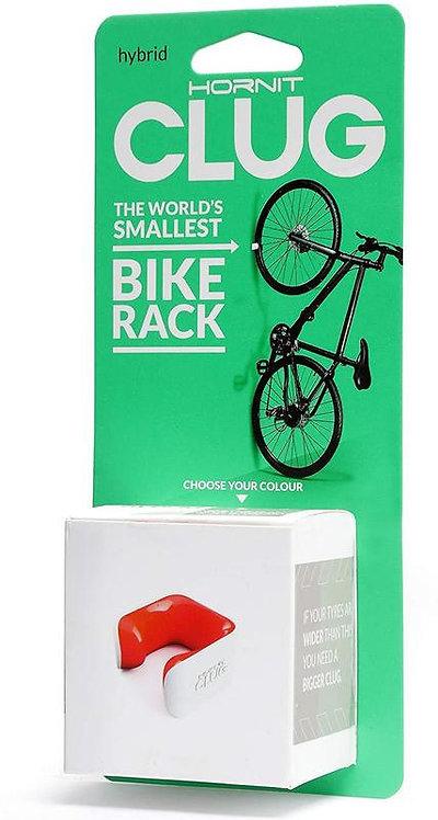 CLUG Wall Mount bike holder