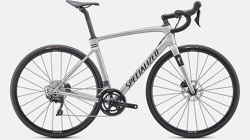 2021 Specialized Roubaix Sport
