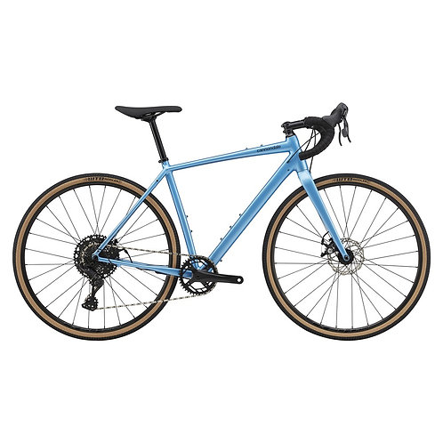 Cannondale Topstone Alloy