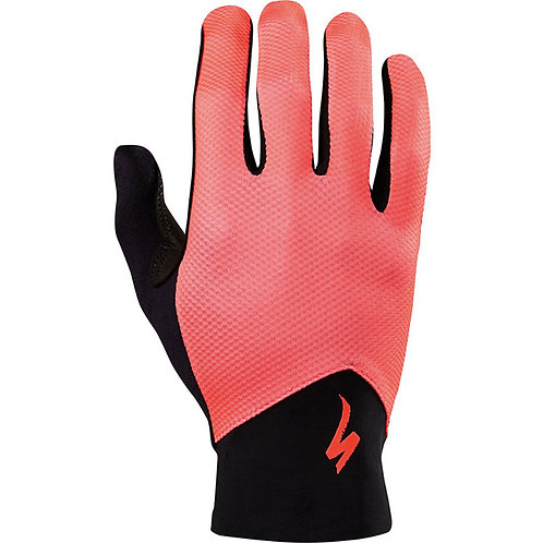 Specialized Renegade Cycling Gloves