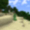 minecraft_landscape_by_kobodestro-d5l6zy