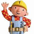 220px-Bob_the_builder_edited.jpg
