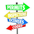 Permits_and_Licensing.jpg