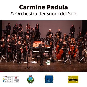 Carmine Padula (24).png
