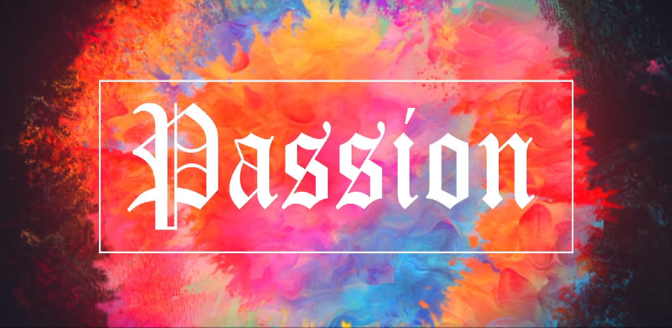 Passion_Sermon_graphic_1080x1920.jpg