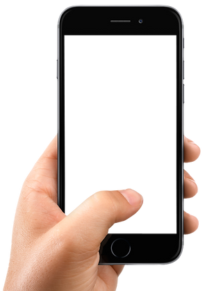 cellphone-in-hand-png-1.png