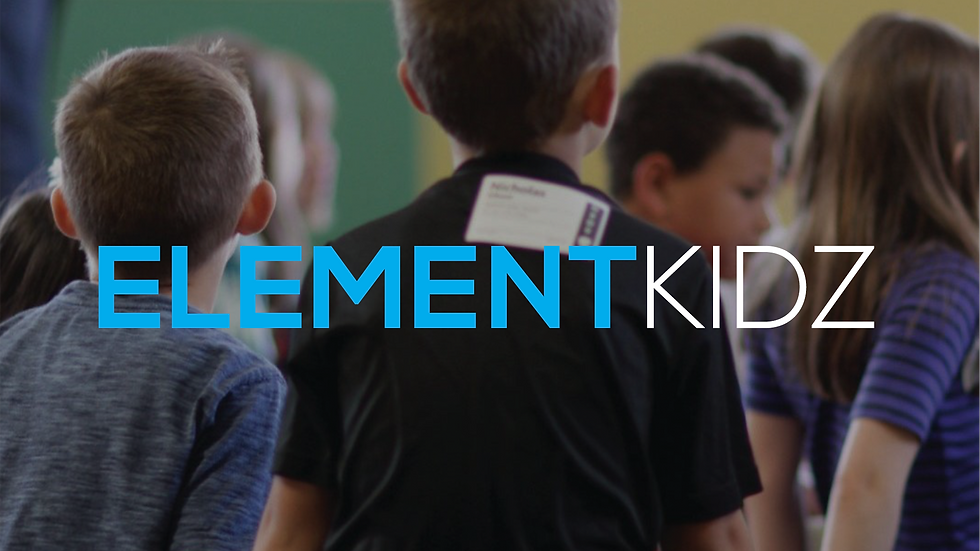 Element Kidz.png